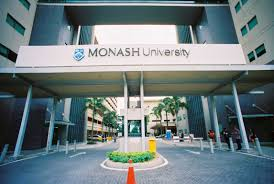 Study In Monash University Videsh Study