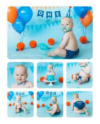 Smash Cake Ideas Celebrate Your Babys Milestone In Style
