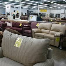 Home Comfort Furniture Raleigh