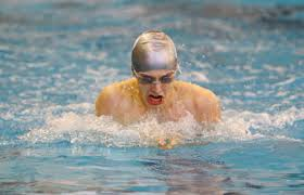 Swimming Poland 65 Canfield 111 - TownCrierOnline.com | Community news from  Boardman, Canfield, Austintown and Poland, Ohio — Town Crier