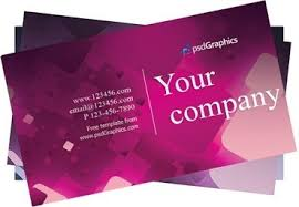 Business Cards Psd Free Psd Download 200 Free Psd For Commercial