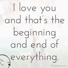 True Love Quotes For Him Awesome True Love Quotes For Him To Print Best Quotes Everydays