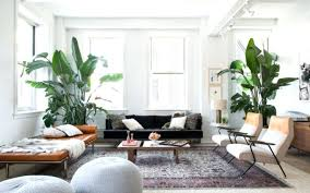 how to choose a rug for your living room choosing the right rug size for your