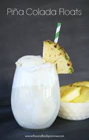 Kids Images Drinks Pinterest Best On 96 Real Foods Summer And For YRfgw