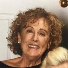 Mary Smith Obituary (2017) - Amarillo Globe-News