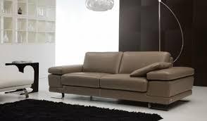 modern italian leather sofa. Delighful Sofa Image For Excellent Sofa Za Kona Fellini Italian Leather Modern Sofas  Newark Milana Contemporary Stunning  And O
