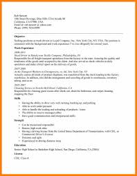 cdl driver resume samples.unnamed-file-584.jpg
