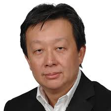 LEADERS Interview with Charlie Jiang, Chief Executive Officer ...