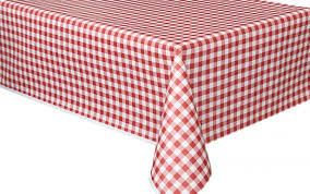 bulk surprising standard small tablecloths tablecloth measure plastic dollar tree round inches white target paper common