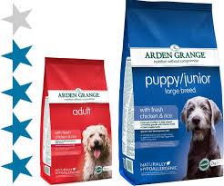 <b>Корм</b> для собак <b>Arden</b> Grange: отзывы и разбор состава ...