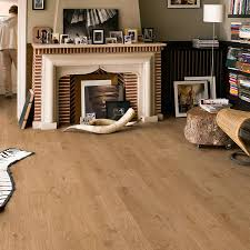 new modern fireplace and simple mate quick step laminate flooring
