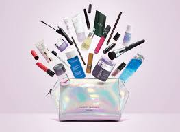 harvey nichols beauty gift with purchase