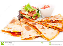 Image result for mexican food