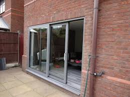 large size of patio outdoor sliding door with glass 5 ft sliding glass door