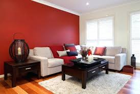 red living room full size of living room colour ideas small sitting gray paint indoor catalog