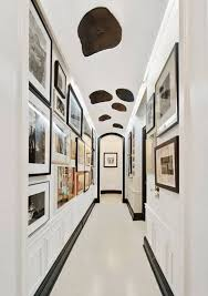 Small Picture Picture Frame Wall Art Ideas Beautiful Hallway Wall Art Ideas Home