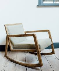 modern rocking chair. amazing ideas contemporary rocking chair tasty 1000 about modern chairs on pinterest r