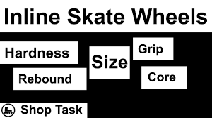 Quad Skate Wheel Hardness Chart Wheels The Most Important Part Of Your Skates