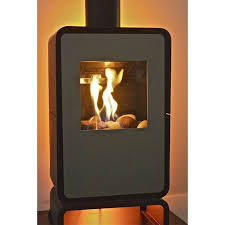 nestor martin o25 modern gas direct vent stove imported by fiamma llc