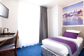 Hotel Saphir Grenelle Saphir Grenelle Hotel Our Rooms Official Website Group