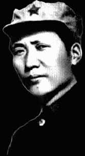 student essay mao as leader of the red army