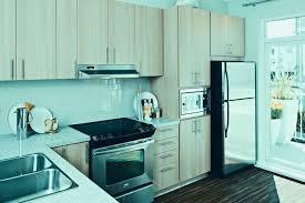 Kitchen Remodel Checklist Kitchen Remodel Checklist Ideas And Advice Kitchen Remodel Cost