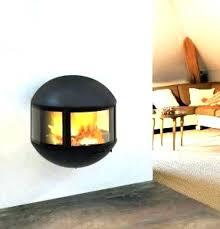 wall mounted gel fireplaces wall mount gel fireplace s wall mounted gel fireplace stainless wall mounted