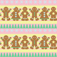 pixel christmas background tumblr. Wonderful Pixel Image And Pixel Christmas Background Tumblr E