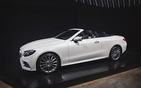 2018 mercedes benz e class cabriolet. fine 2018 show more in 2018 mercedes benz e class cabriolet