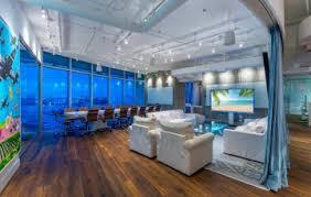 interior design miami office. Technology \u0026 Media Interior Design Miami Office