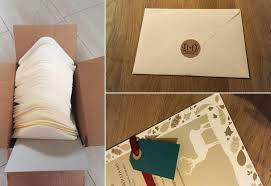 diy wedding stationery invitations bride diaries uk blog