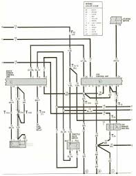 vwvortex com no start knock box suspect help i have my coil wired up to this diagram s specs and the engine