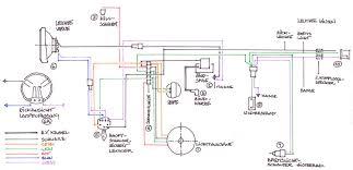 fitting lights bultaco trials central elektrik%252520bultaco jpg