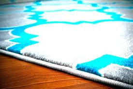 area rugs phoenix area rug dark slate ft x ft area rug outdoor area rugs custom area rugs phoenix southwestern