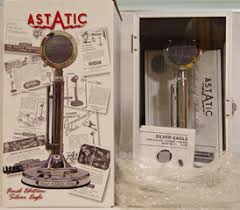 d104 silver eagle wiring diagram d104 image wiring astatic d104 astatic d104 silver eagle astatic 77l microphone on d104 silver eagle wiring diagram