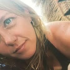 Sandra Fraser (@SandraFraserFLS) | Twitter