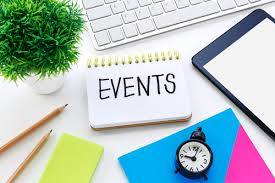 The Evolution Of Event Planning