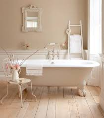 Bathroom With Clawfoot Tub Concept Cool Design