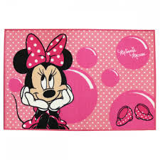 super minnie mouse rug bedroom 2 roselawnlutheran