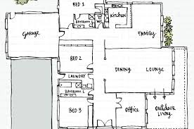 1 bedroom house plans fresh 1 bedroom house plans best 2 bedroom house plans new 700