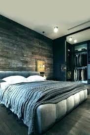 Mens Ikea Bedroom Sets Cheap Bedding Modern Bed Comforters Excellent ...