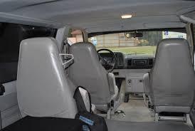 1992 Chevrolet Astro Cargo - Information and photos - ZombieDrive