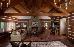 Western Style Living Room Furniture Western Dining Room Furniture Applying Western Living Room