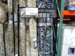area rugs at costco area rug 2 outdoor area rugs costco canada