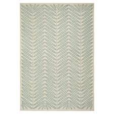 cecily rug