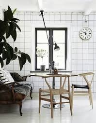 se in this home decor design featuring a neutral color scheme minimalist furniture and plenty of natural light think of this dining room e as