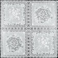full size of interior glamorous vinyl lace tablecloth 35 white with lining per yard no felt