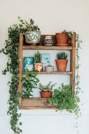 Decorating Old Houses Best 25 Old House Decorating Ideas On Pinterest Frames Ideas