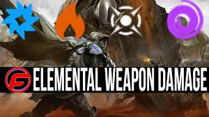 Destiny 2 Weakness Chart Destiny Elemental Weapon Damage Explained Arc Void Solar Kinetic Destiny Guide