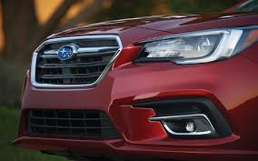 2018 subaru xv red. contemporary 2018 2018 subaru legacy and subaru xv red